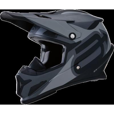 Шлемы Arctiva Rise Summit Helmet-MD