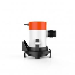 Помпа водооткачивающая SeaFlo SFBP1-G600-02