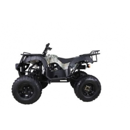 Квадроцикл  Jaeger 200