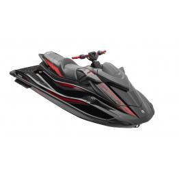 Гидроцикл Yamaha GP 1800 R HO
