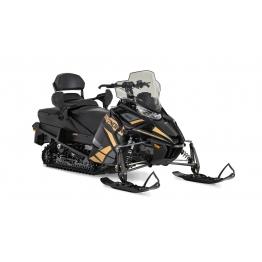 Снегоход Yamaha Sidewinder S-TX GT