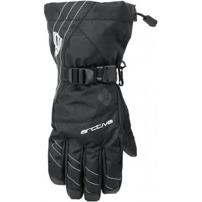 Перчатки ARCTIVA Glove S8 WM pivot-2XL