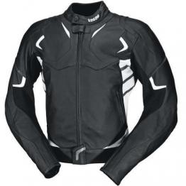 Куртка кожаная IXS Kaban,XL