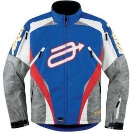 Куртка Arctiva Jacked S7 Comp RP-MD