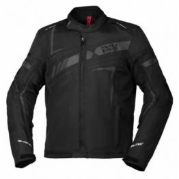 Мотокуртка IXS Sports Jacket RS-400-ST X56042 003-XL
