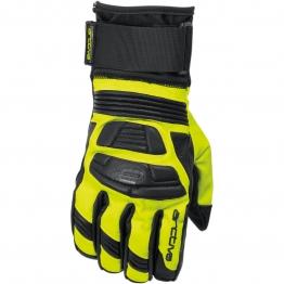 Перчатки ARCTIVA Glove S8 ROVE-L