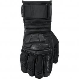 Перчатки ARCTIVA Glove S8 Rove-M