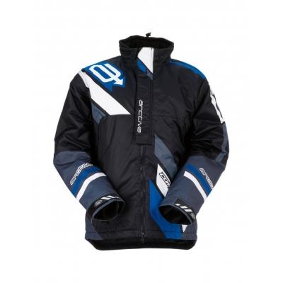 Куртка Arctiva Jacket S7 Comp