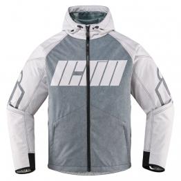 Куртка ICON Merc HS -XL