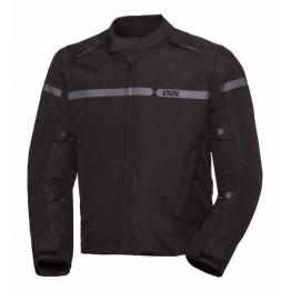 Куртка IXS SPORT JACKE RS-200 ST X56031 003-XL
