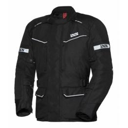 Куртка IXS TOUR JACKE EVANS ST X56029 003-S