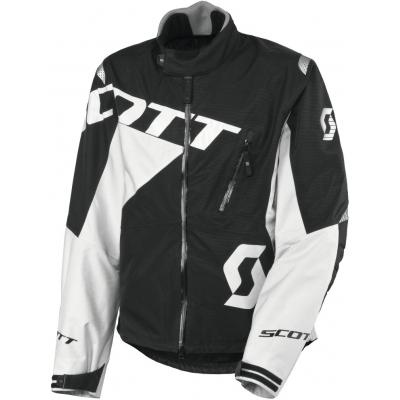 Куртка Scott COMP-TWO