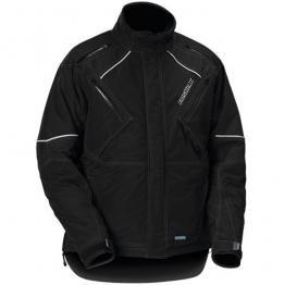 Куртка Castle CALIBER BLK 2XL-SHRT