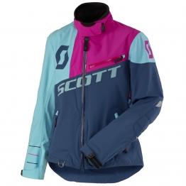 Куртка жен. Scott Shell Pro S