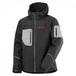 Куртка Scott SEAL TP (XL, ЧЕР)