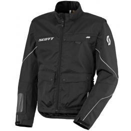 Куртка Scott Adventure 2 bl/grey L