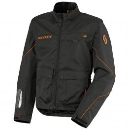 Куртка Scott Adventure 2 bl/orange XL