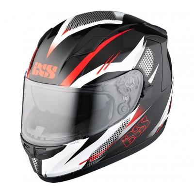 Шлем интегральный HX 420 Speed L