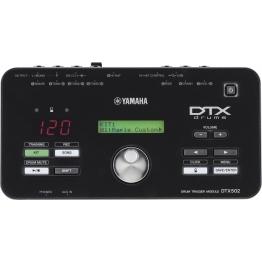 Модуль электронный звуковой Yamaha DTX-502