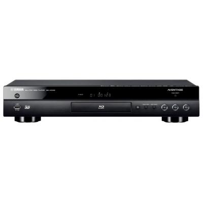 Blu-ray плеер Yamaha BD-A1040