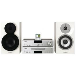 Плеер CD/COMPACT Yamaha CD-1330 SILVER