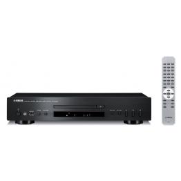 Плеер CD/COMPACT DISK PLAYER CD-S300 BLACK
