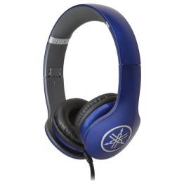 НАУШНИКИ HPH-PRO300 BLUE