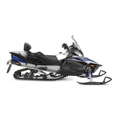 Снегоход RS Venture TF