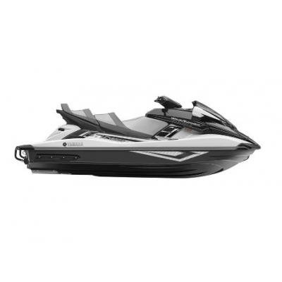 Гидроцикл FX Cruiser® High Output