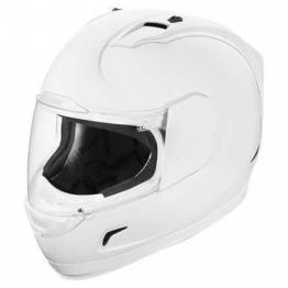 Шлем интеграл ICON Armada Helmet SOLID GLOSS