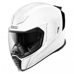 Шлем интеграл ICON Airflite Helmet GLOSS