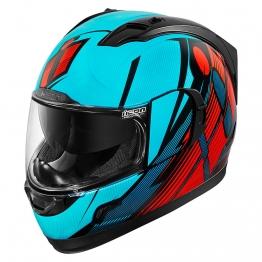 Шлем интеграл ICON Alliance GT Helmet PRIMARY