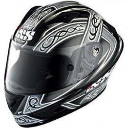 Шлем интеграл IXS HS 701