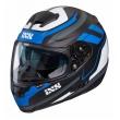 Шлема IXS