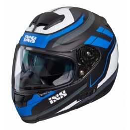 Шлем интеграл IXS X14071-M34