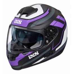 Шлем интеграл IXS X14071-M38