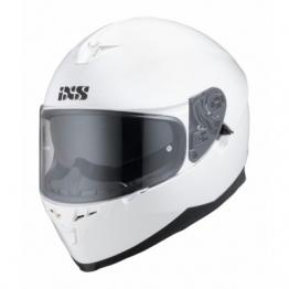 Шлем интеграл IXS X14069-001