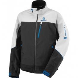 Куртка SCOTT Ascent TP, XL