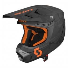 Шлем SCOTT 350 EVO Camo ECE