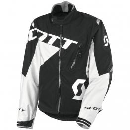 Куртка SCOTT Comp-Two TP