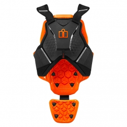 Защитный жилет ICON D3O Vest