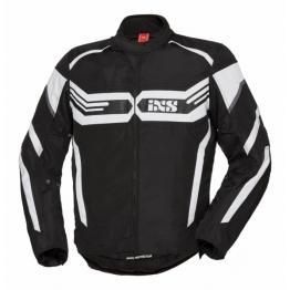 Куртка с мембраной IXS  RS-400 ST X56024 031, M