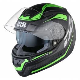 Шлем интеграл HX 215 2.0 X14071 M37