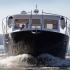 Яхта Slider 42 в Перми и Пермском крае в Перми и Пермском крае