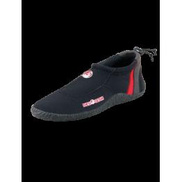 Обувь пляжная 12
