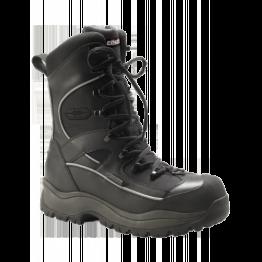 Ботинки FORCE 12 84-1012