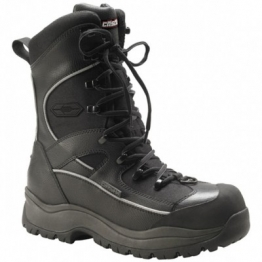Ботинки FORCE BOOT 8