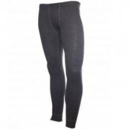 Кальсоны мужские NORVEG Warm Pants  XL