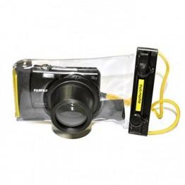 Бокс универсальный герметичный для фотокамер Ewa-Marine