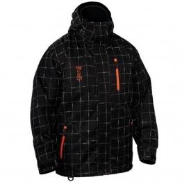 Куртка Castle CORE BLACK L